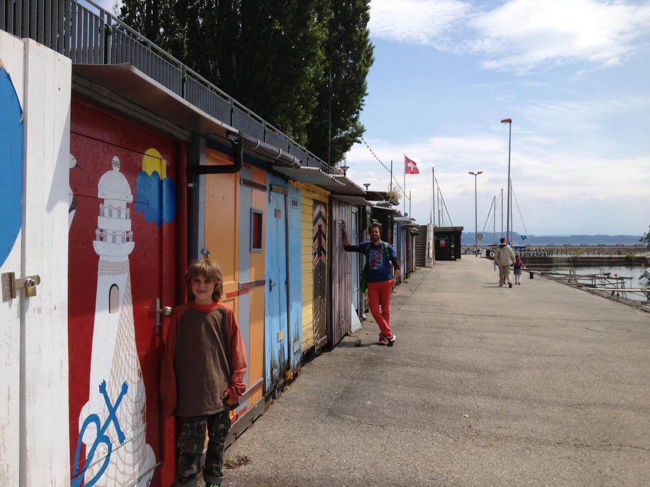 casas pescadores neuchatel suiza dejavutravelpr