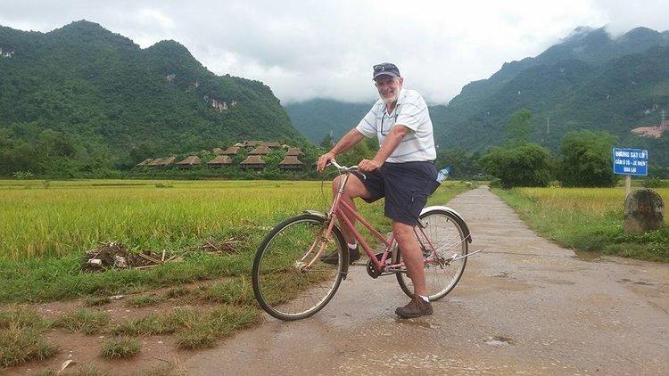 biyo-bike.jpg