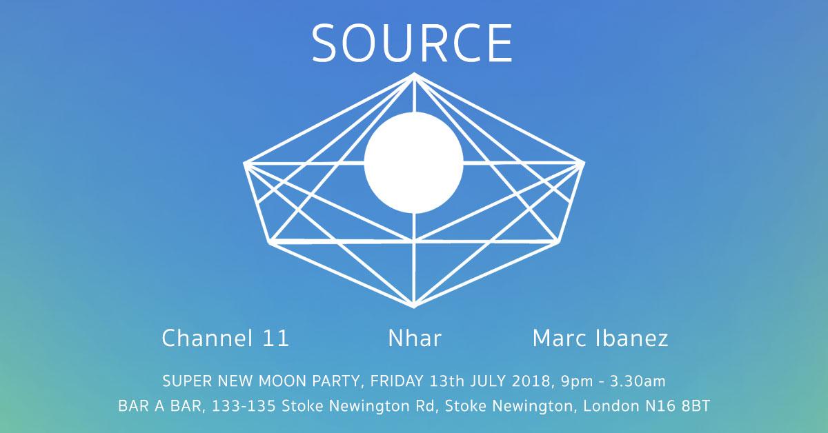 Source-Flyer-FB-Size-July-2018.jpg