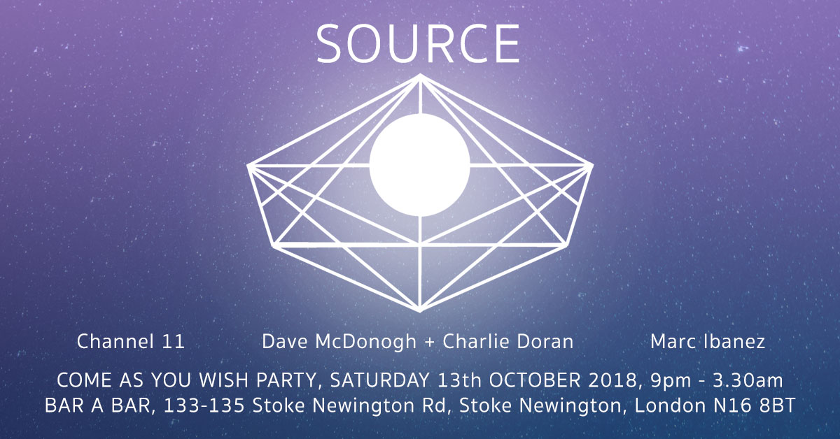 Source-Flyer-FB-Size-October-2018.jpg