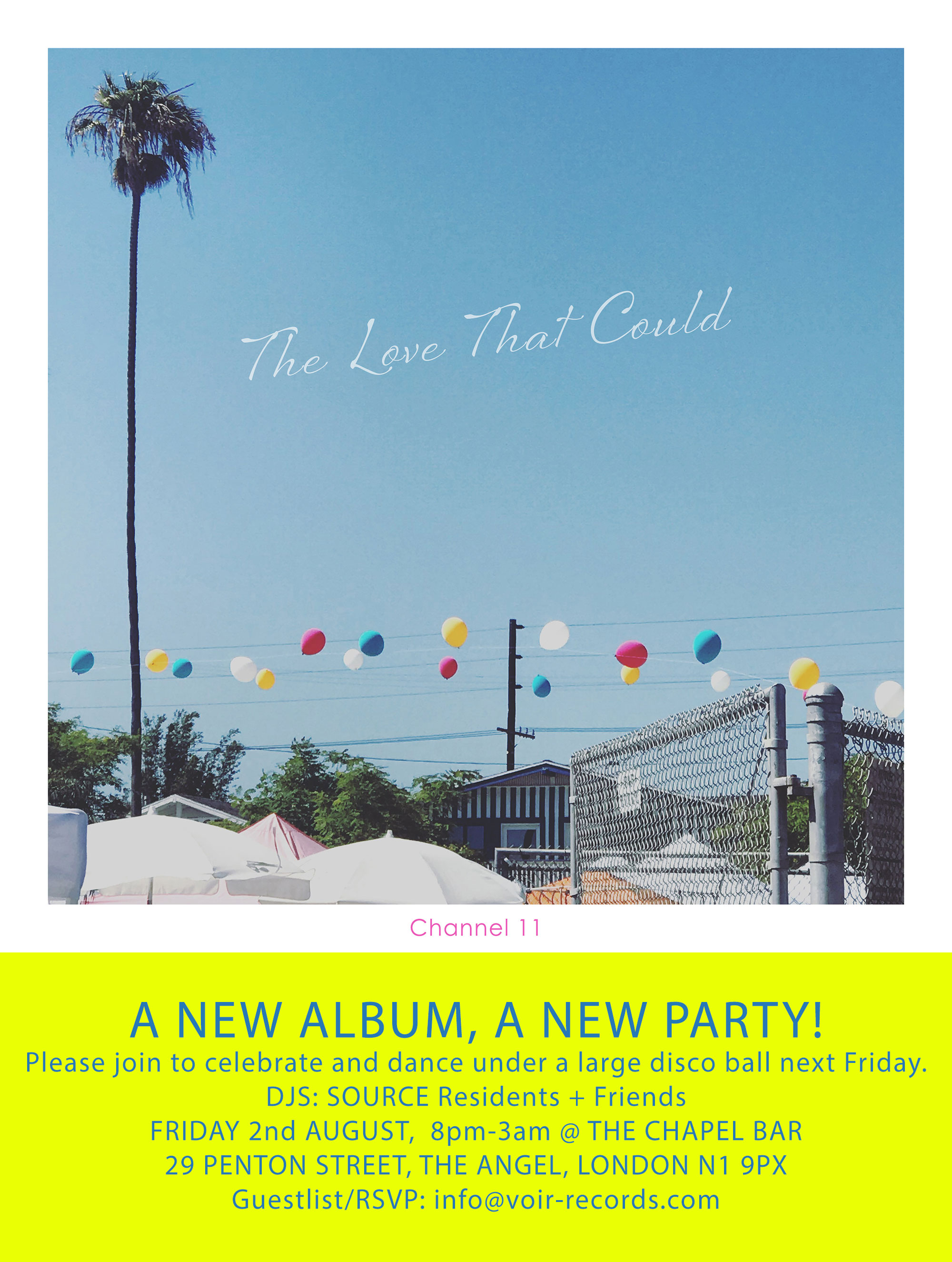 The-Love-That-Could-Launch-Party-Invite.jpg