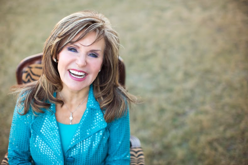 2015 Kathy Beth Pic 1.jpg