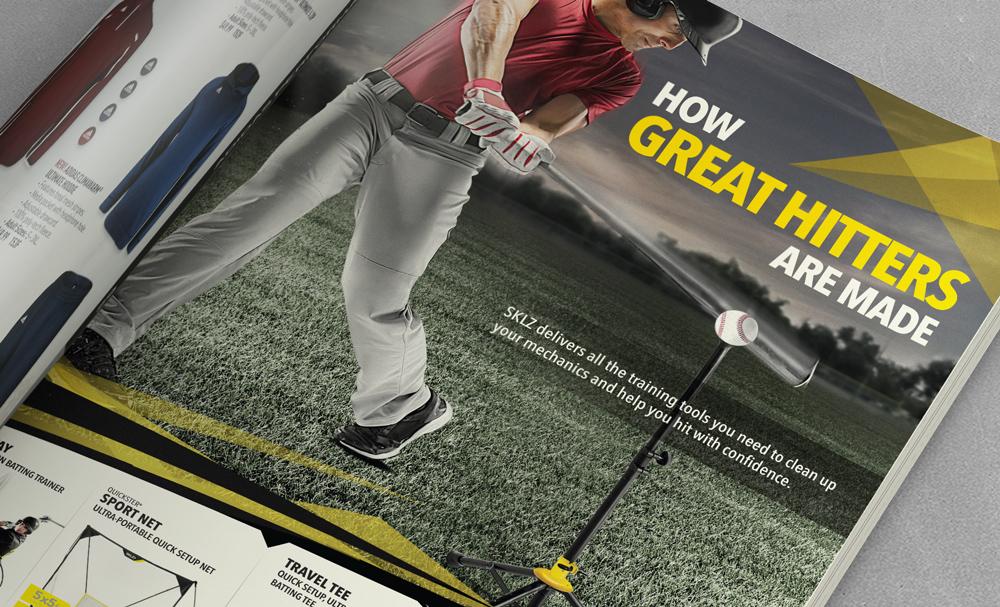BaseballAd_Mag-layout_close1.jpg