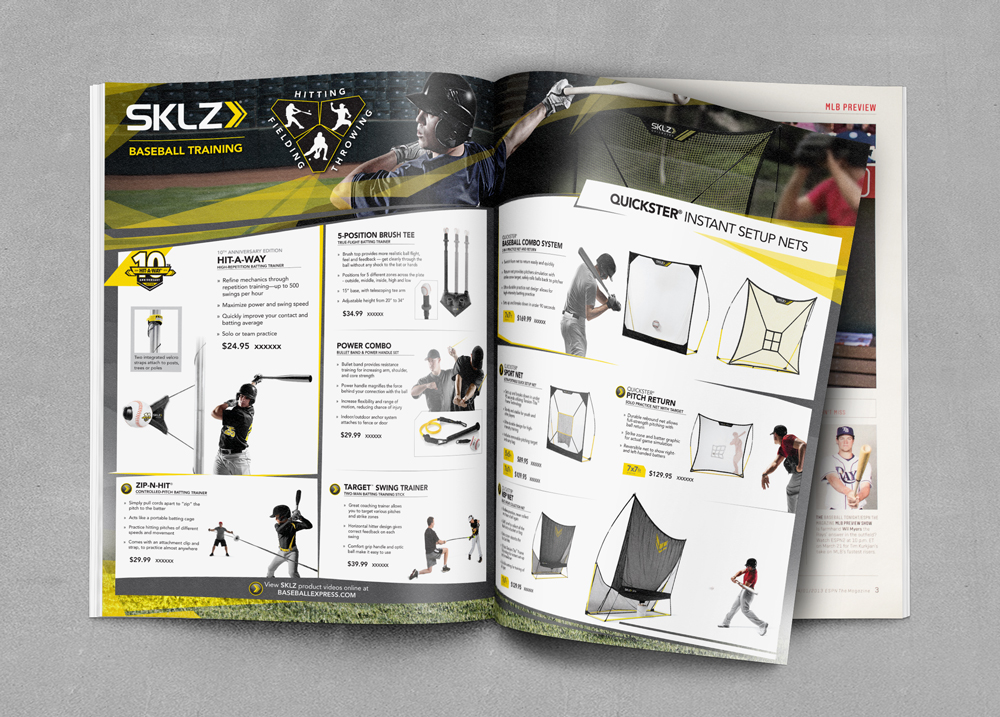 BaseballAd_2pg_Mag-layout.jpg