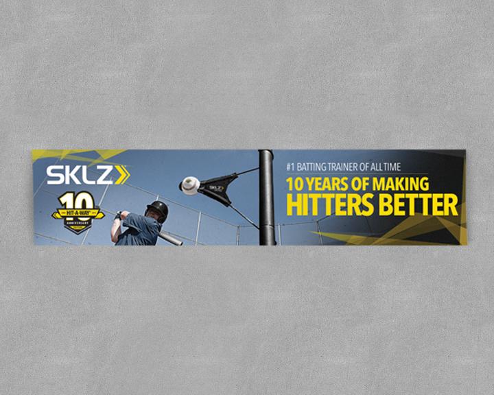 Baseball_RetailSign_Horiz.jpg