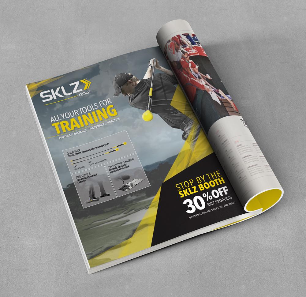 GolfAd_magazine-layout1.jpg