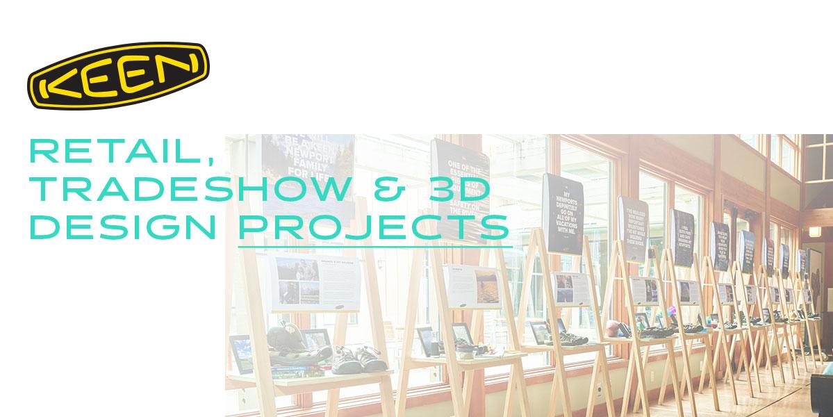 Keen_Retail_Projects_01.jpg