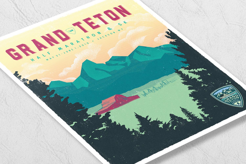 Teton_Detail.jpg