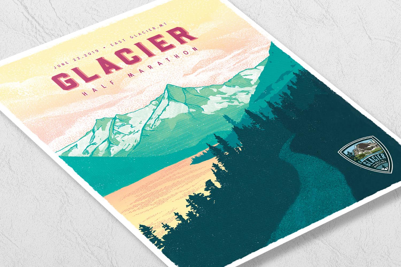 Glacier_Detail.jpg