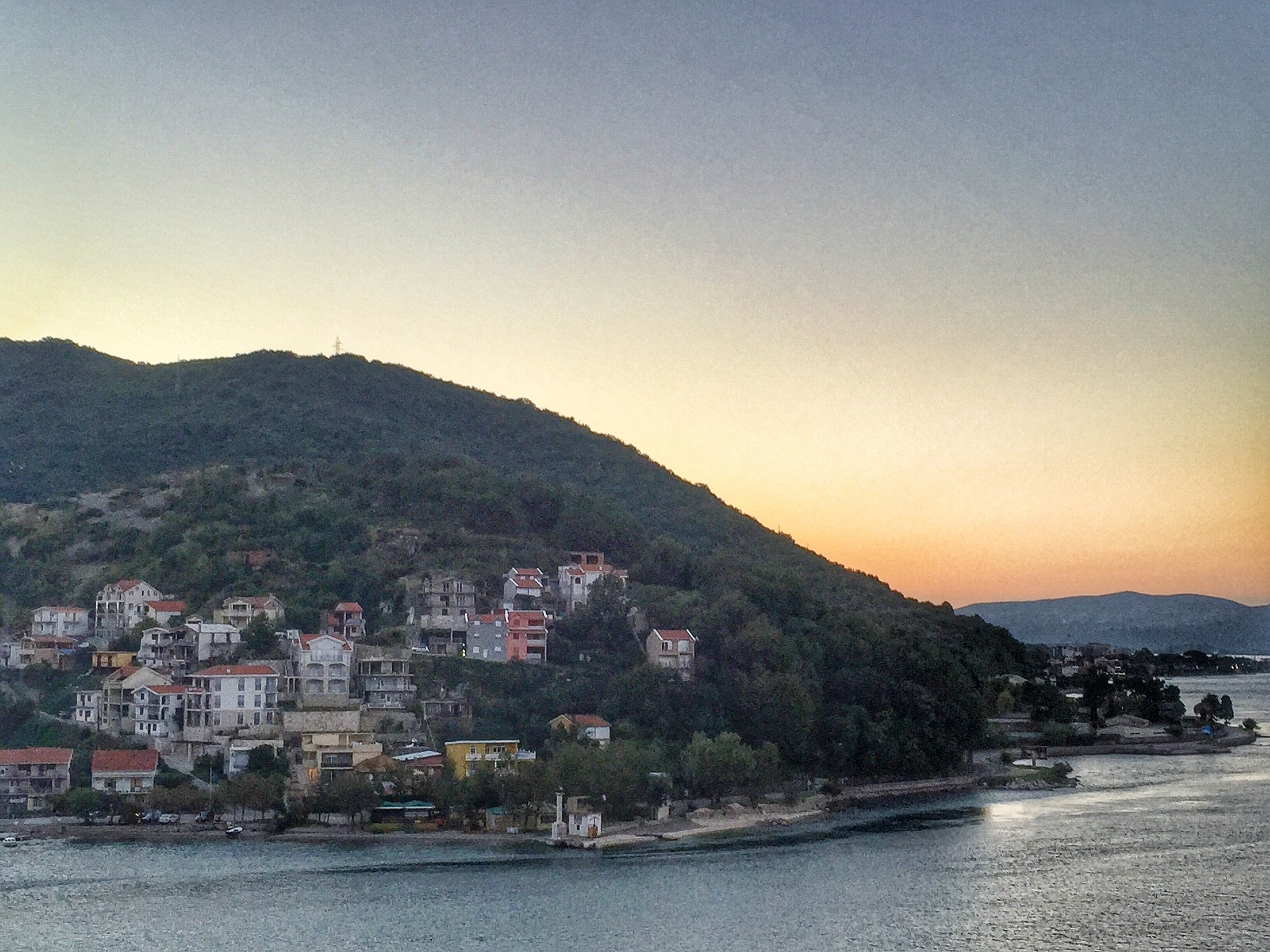 Samantha Nelson Photography, Kotor, Montenegro
