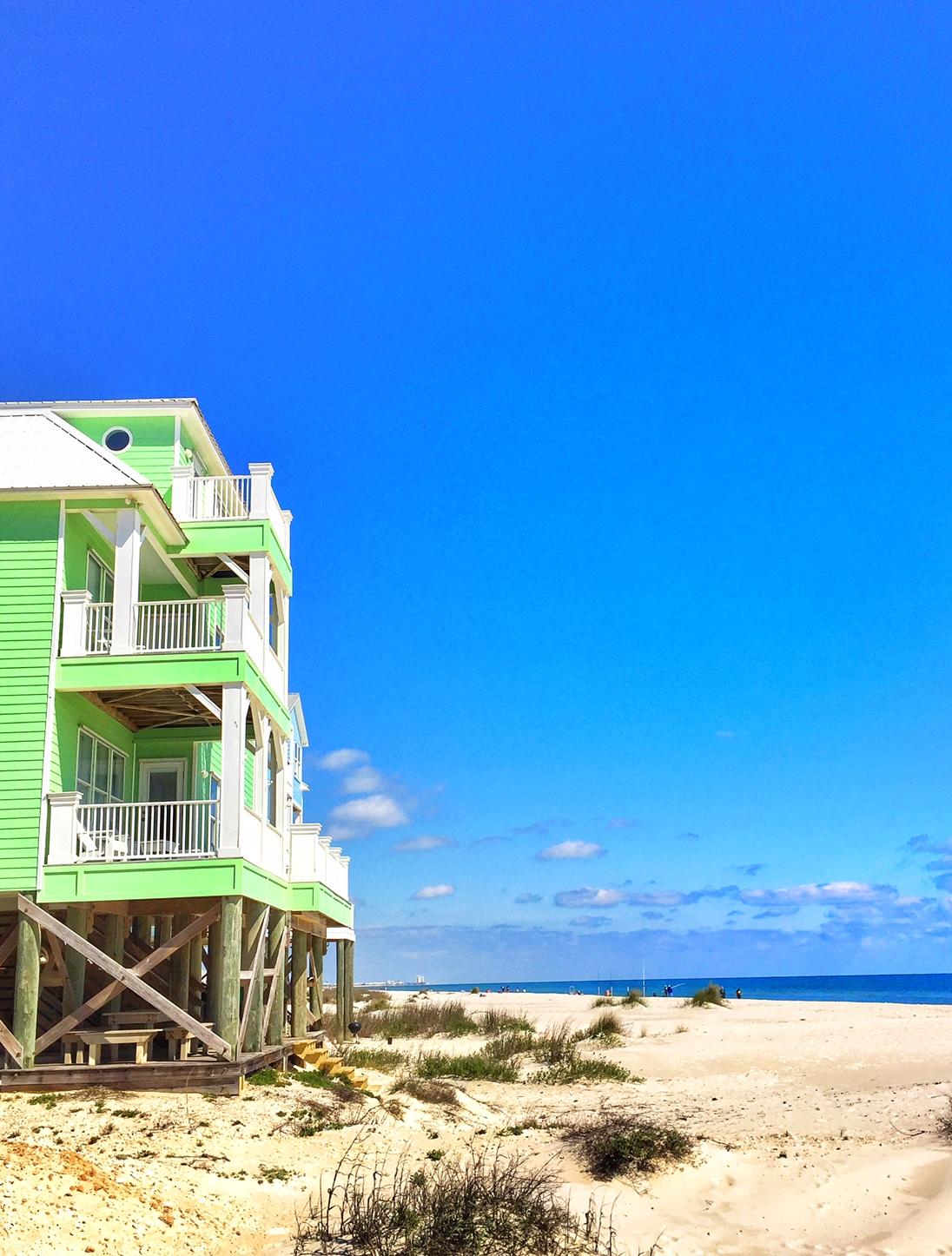Samantha Nelson Photography, Gulf Shores, AL