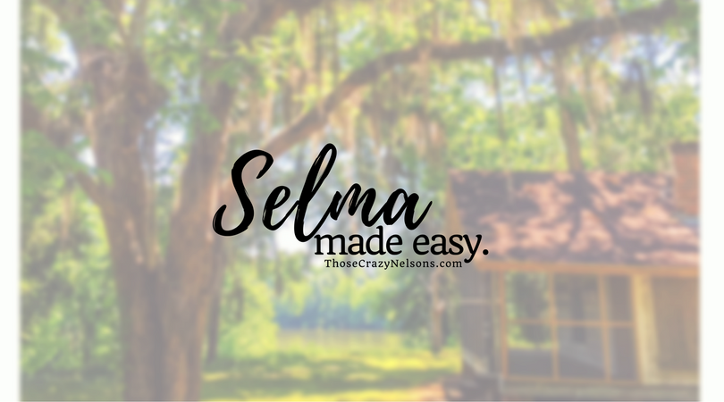 Selma cover product.png