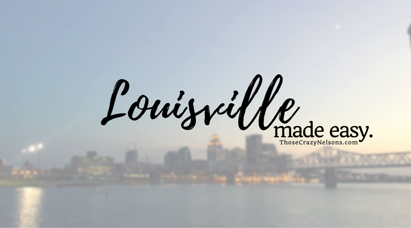 louisville cover.png