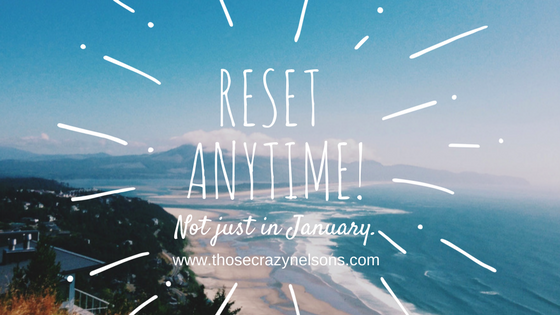 Reset anytime!.png