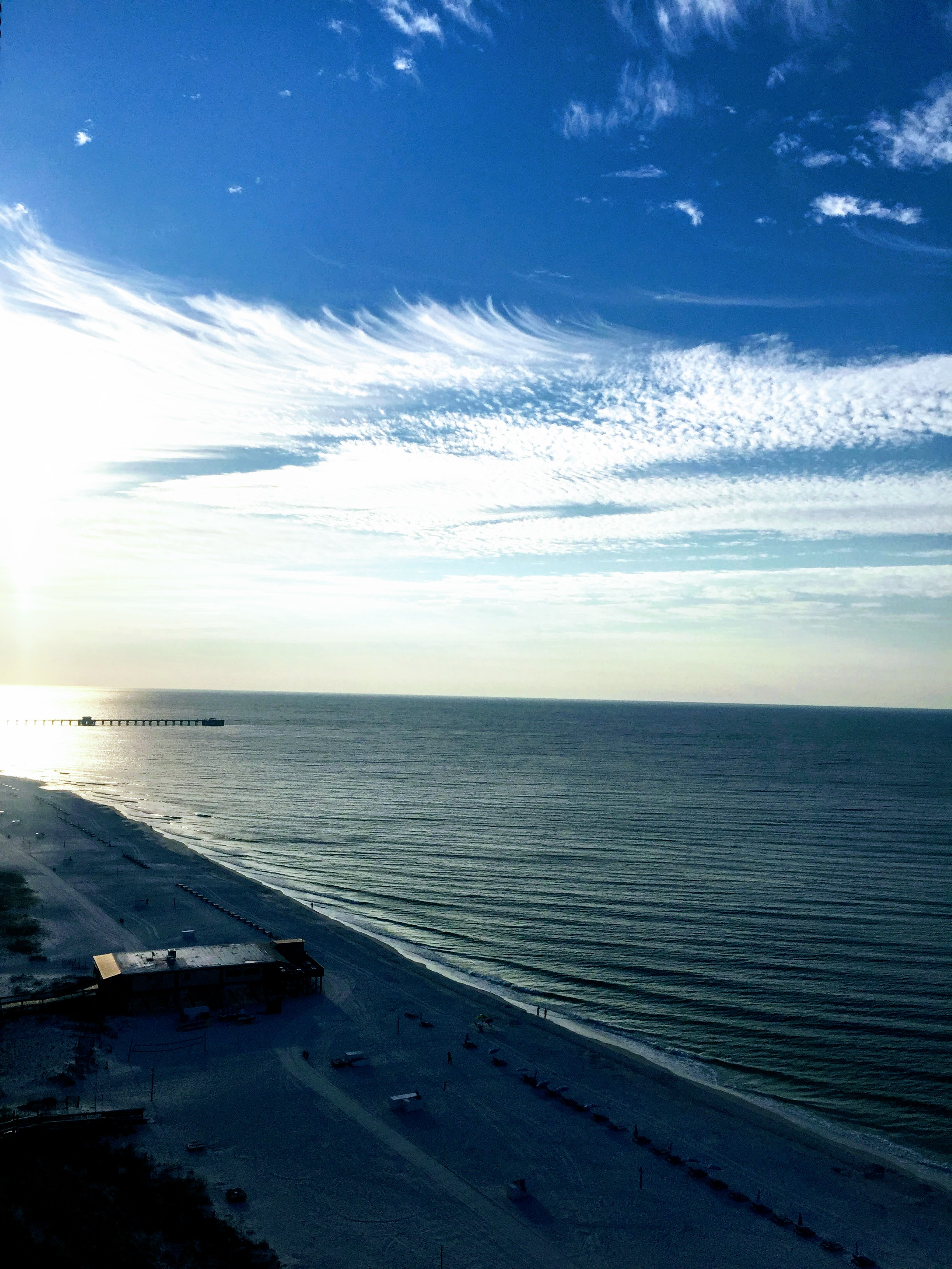 The closest beach to me is…discover the beaches closest to Tennessee. via WeekendTripsFromNashville.com
