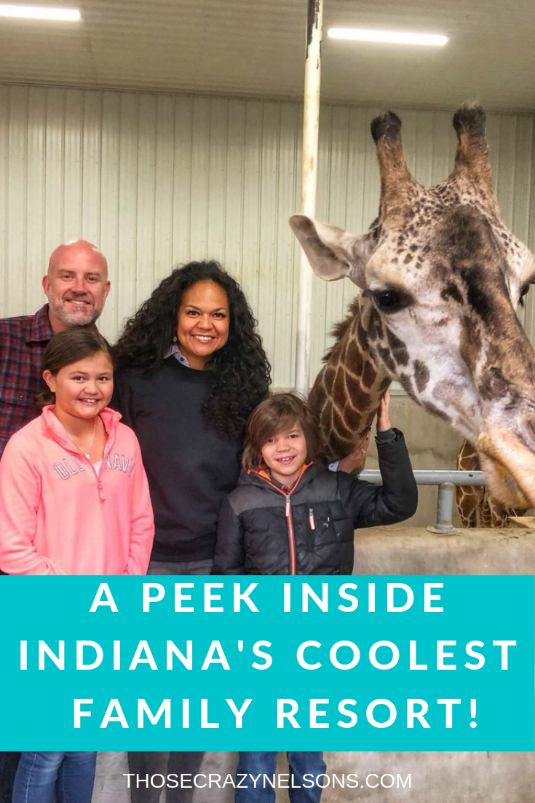 Pin this trip idea: French Lick Resort, Indiana road trip