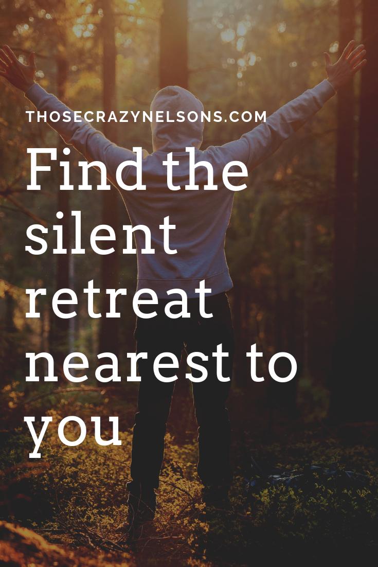 silent retreats near to me.jpg