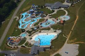 SomerSplash Waterpark , KY