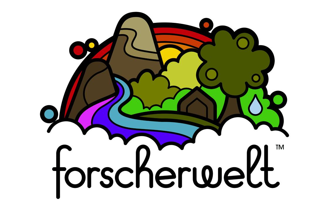 Forscherwelt_logo_Rilla.jpg