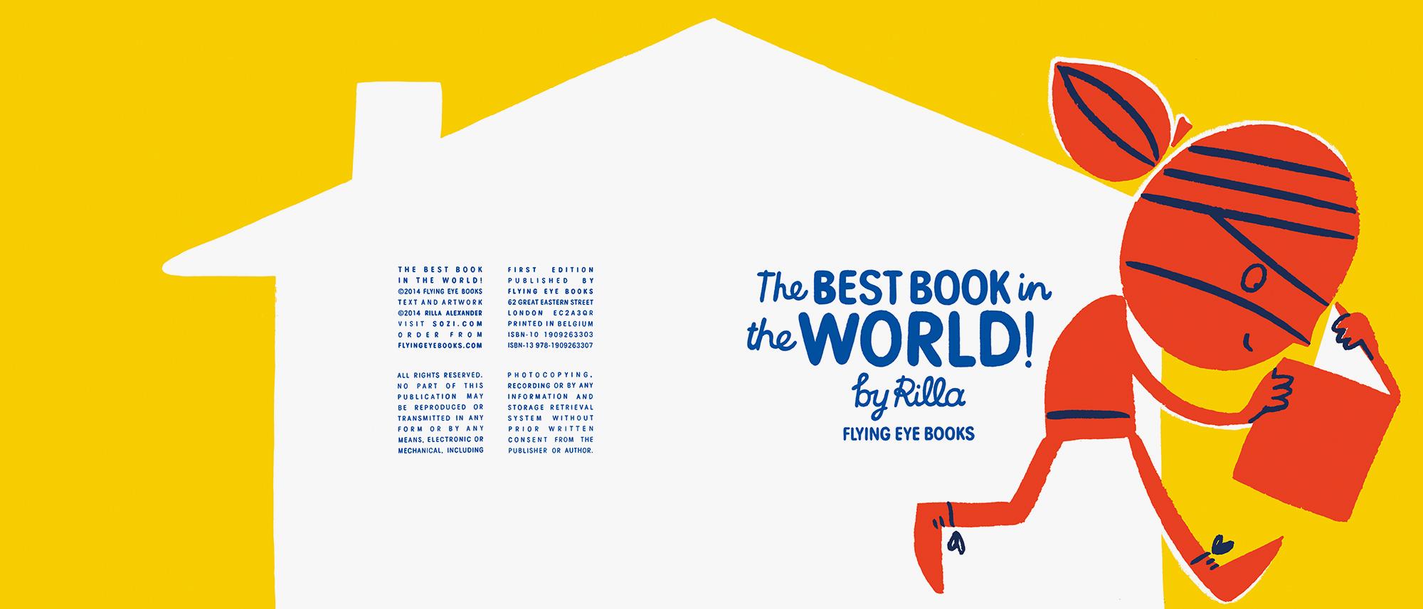 BestBook_titlepage_Rilla.jpg