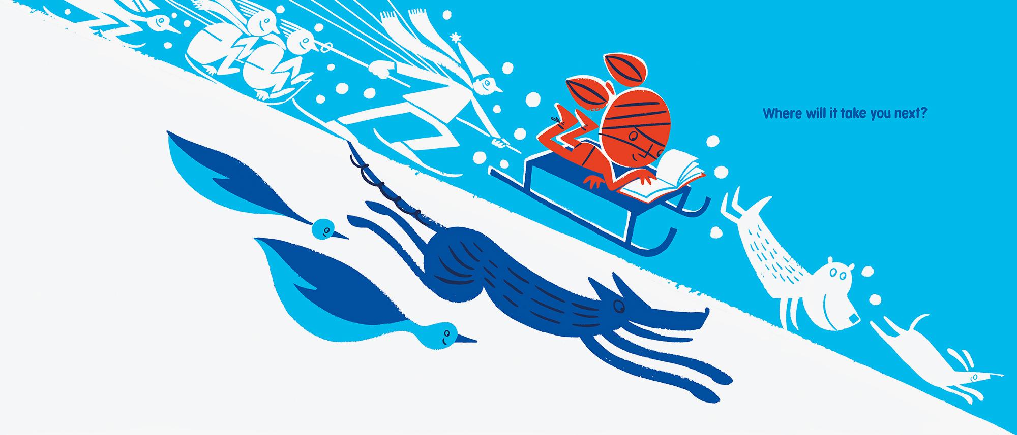 BestBook_snow_Rilla.jpg