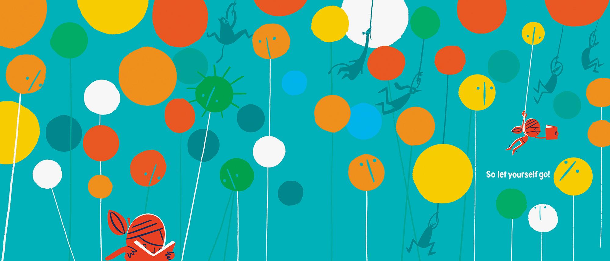 BestBook_balloons_Rilla.jpg