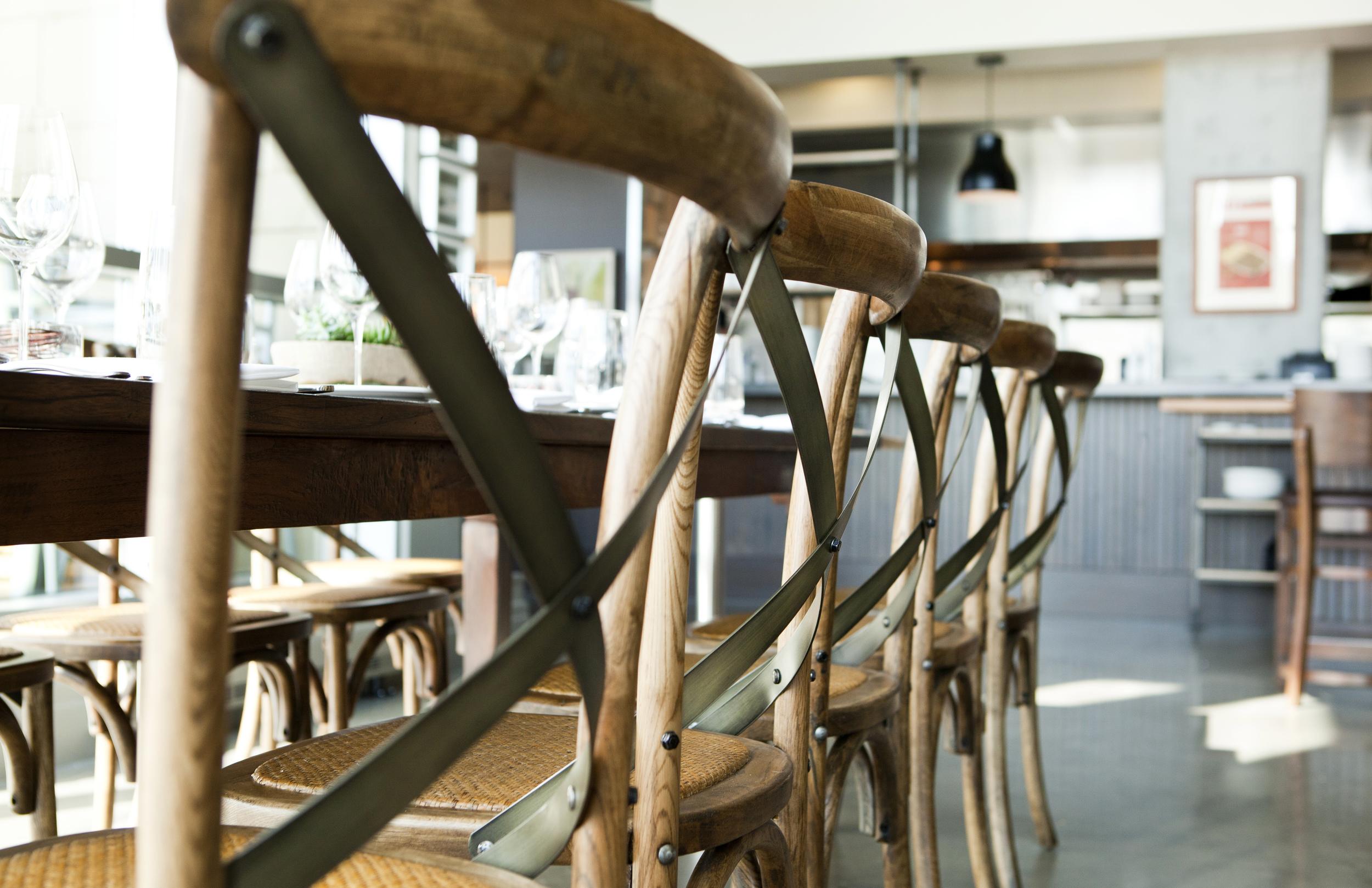 Chair Details 2.jpg