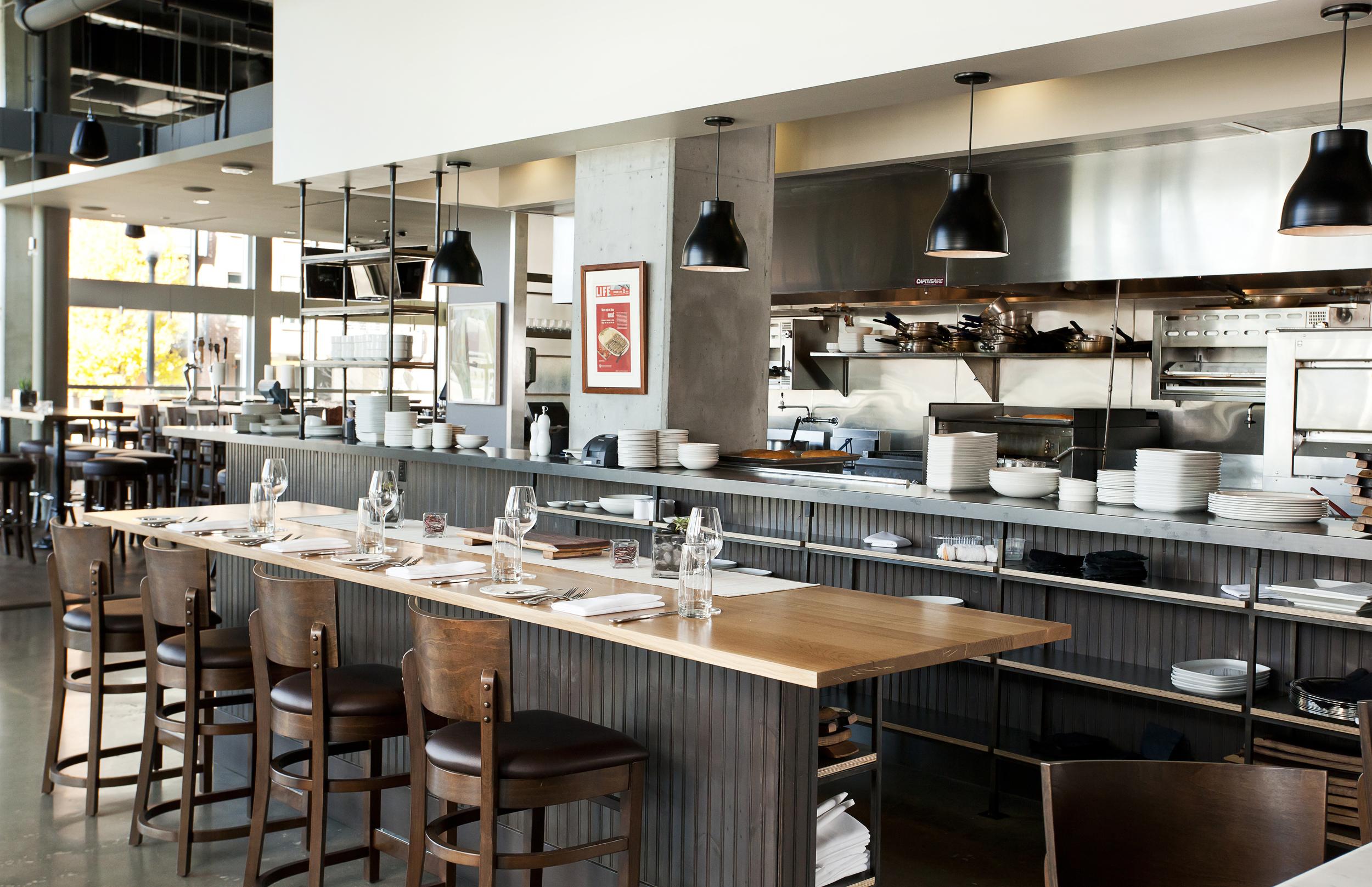 Kitchen (Daytime).jpg
