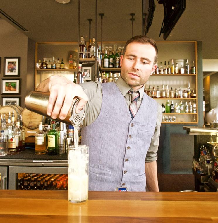 2016_drink_of_the_week_coohills_2.jpg