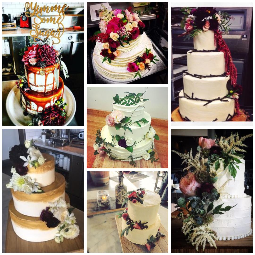 Cakes 1 (1).jpg