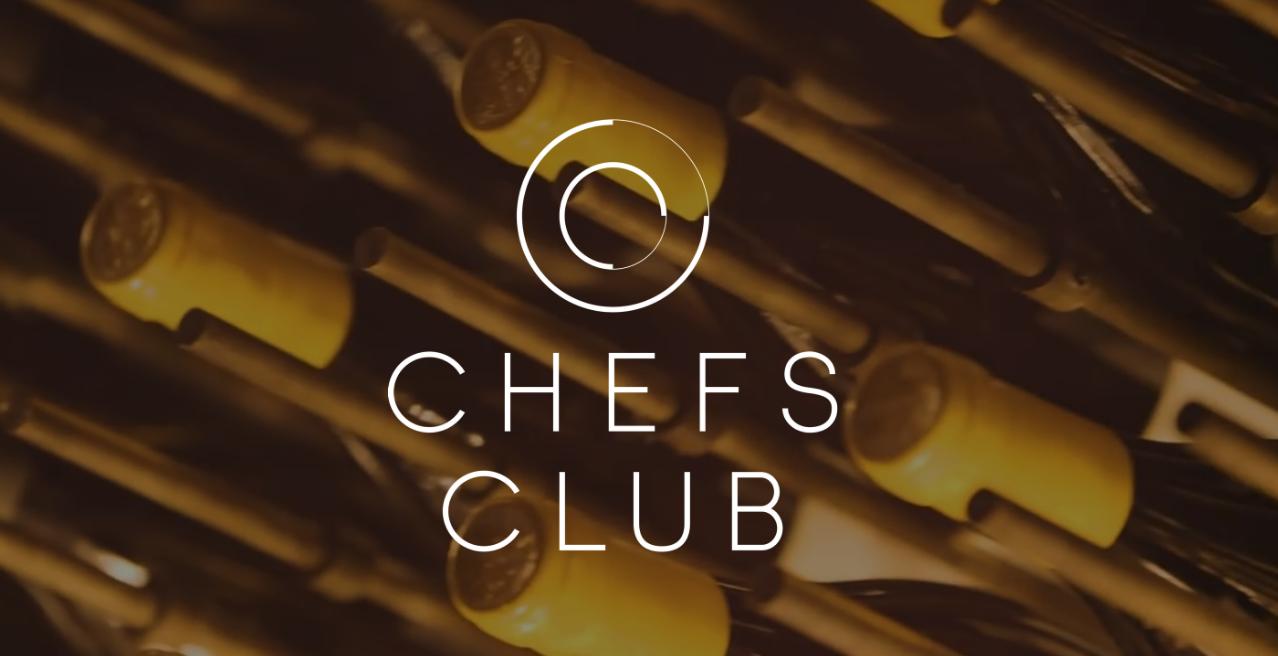 chef club logo.png