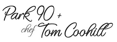 Chef Club Logo-2.png