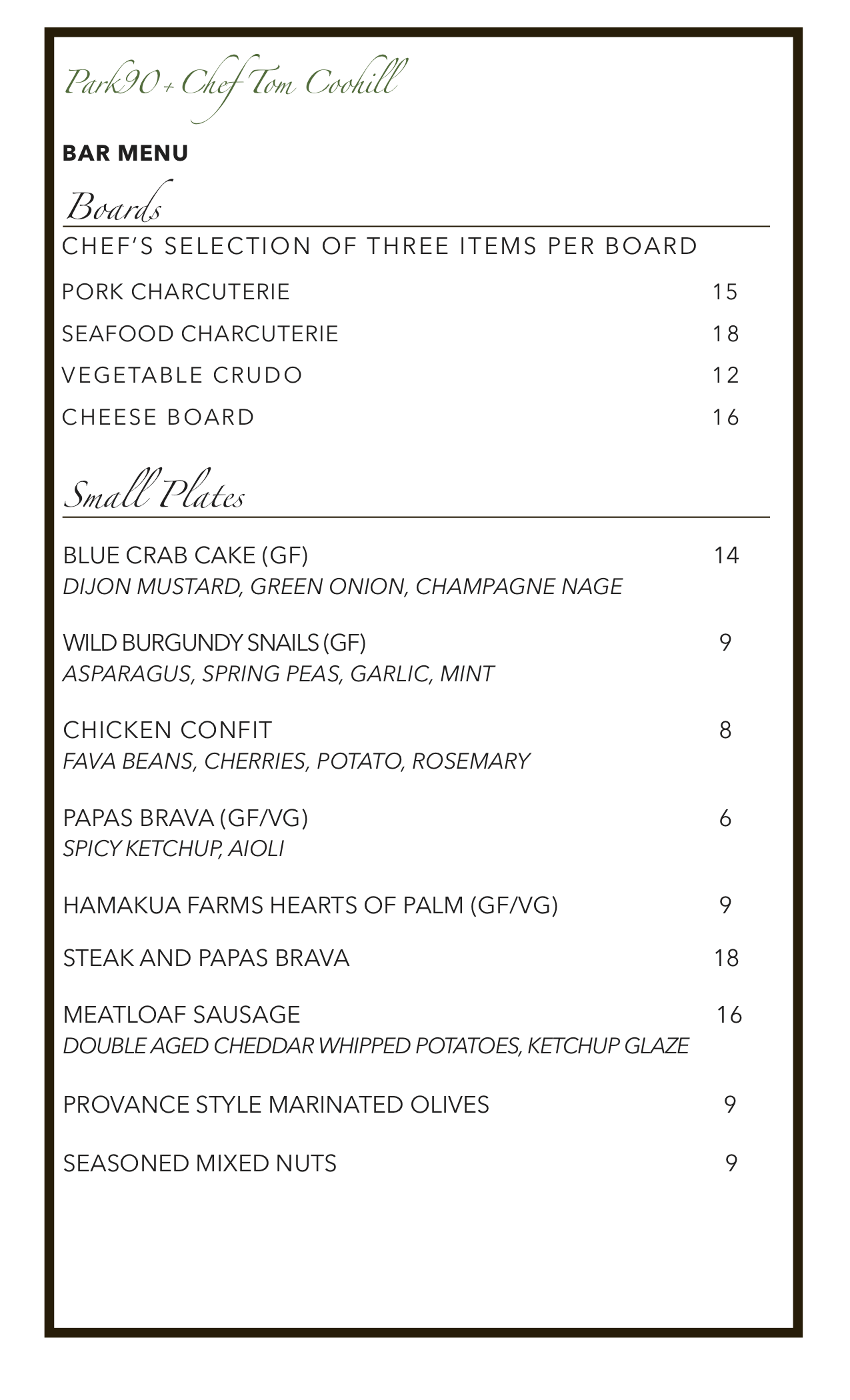 Aspen bar menu copy.png