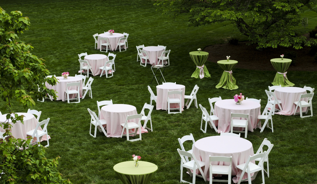 14 Lawn with chairs (web).jpg