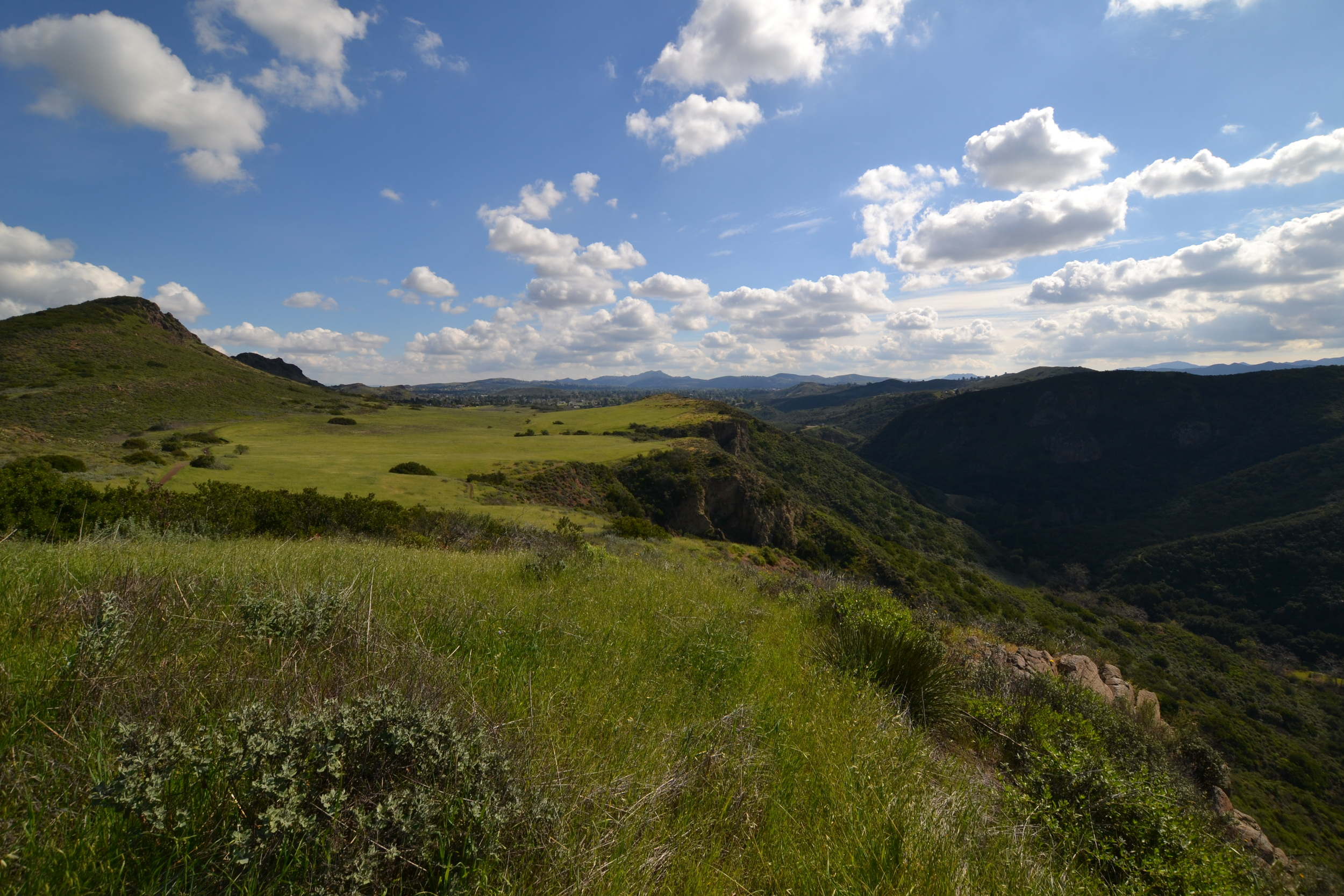 The Meadows at Wildwood Park, Thousand Oaks