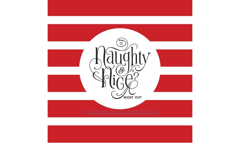 Naught&NiceNightOut.jpg