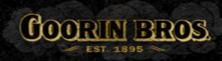 Goorin Bros logo