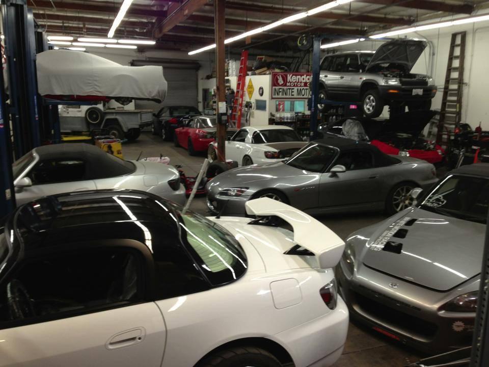 lots of cars.jpg