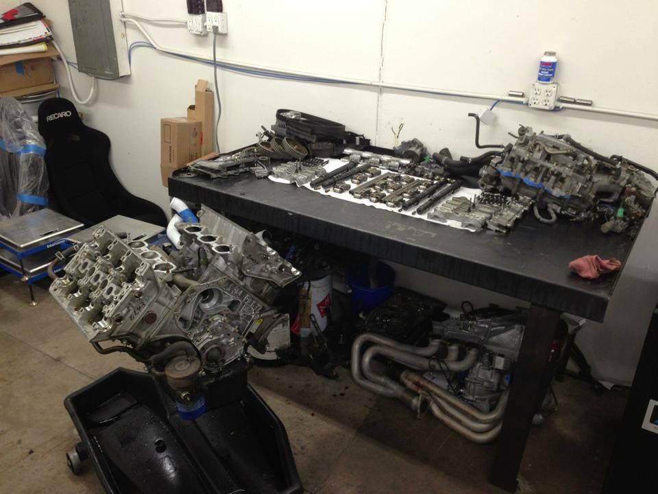 nsx engine1.jpg