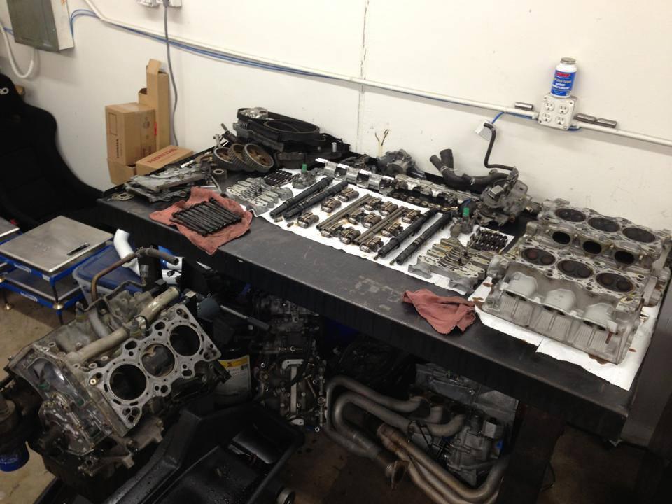 nsx engine2.jpg