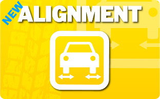 wheel_alignment.png