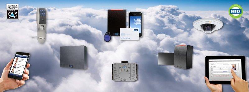 CloudBanner.png
