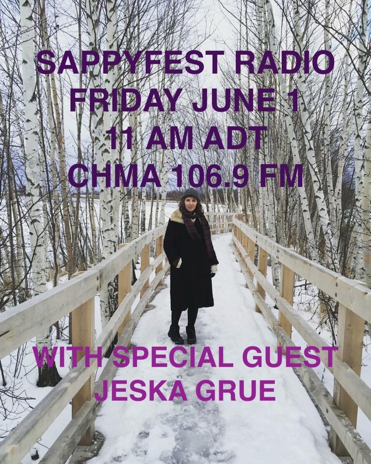 SappyfestRadio_JeskaGrue.jpg
