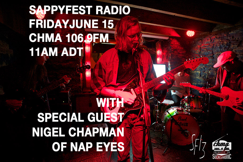 Nap-Eyes-Radio-Promo.jpg