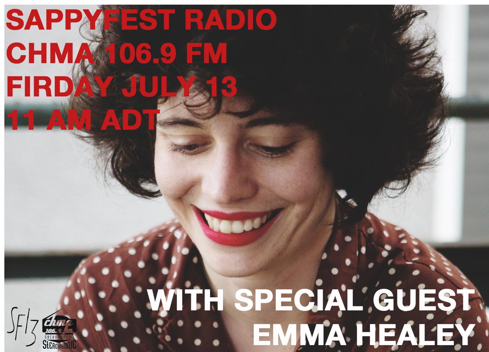 Emma Healey RadioPromo.jpg