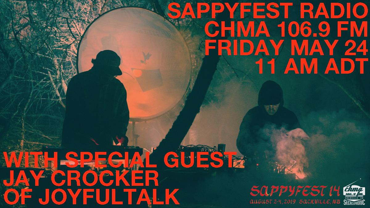 SappyfestRadio_CHMA_JFT.jpg
