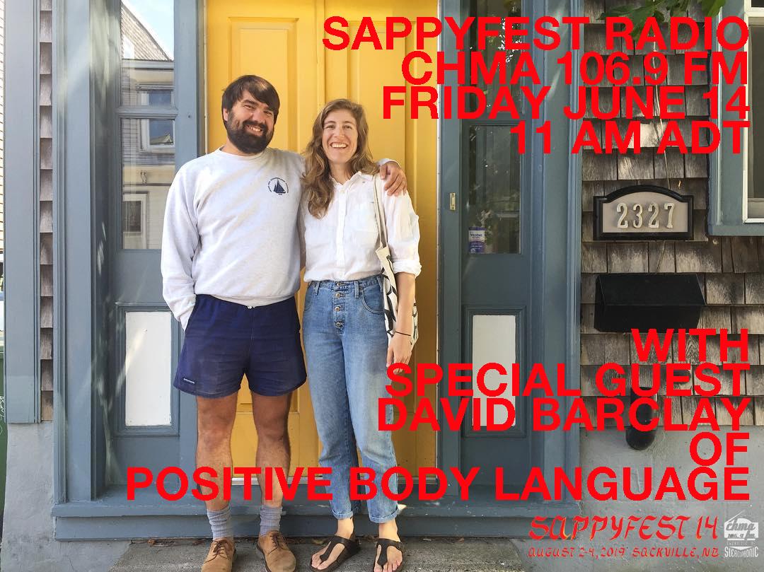 SappyfestRadio_CHMA_PBL.jpg