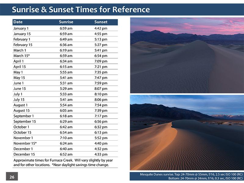 sample_page_sunrise_sunset_times.jpg