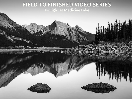 Field-to-Finished-#6-Cover-500px.jpg