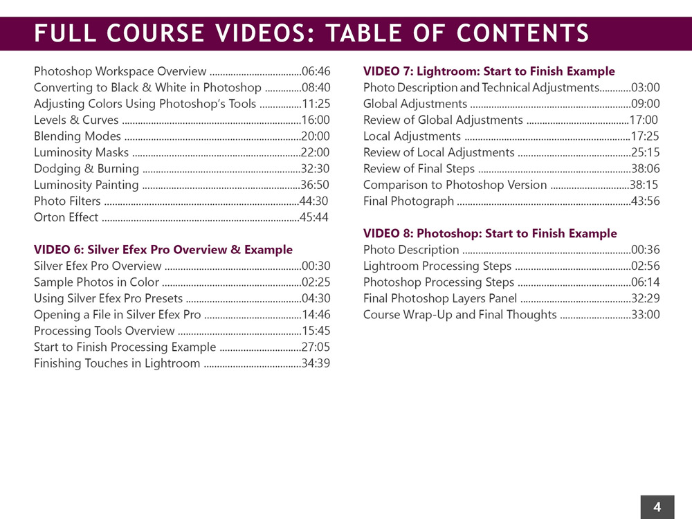 3-Black-and-White-Full-Video-Course-Table-of-Contents-2.jpg